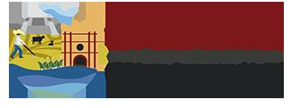 logo-TRINITARIA